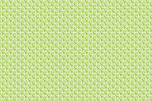 背景素材壁紙(螺旋の写真素材 [FYI00226981]