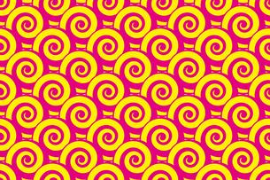 背景素材壁紙(螺旋の写真素材 [FYI00226982]