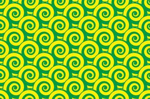背景素材壁紙(螺旋の写真素材 [FYI00226988]
