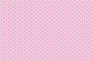 背景素材壁紙(螺旋の写真素材 [FYI00226989]