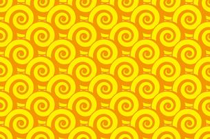 背景素材壁紙(螺旋の写真素材 [FYI00226990]
