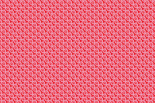 背景素材壁紙(螺旋の写真素材 [FYI00226993]