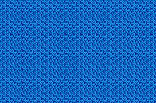 背景素材壁紙(螺旋の写真素材 [FYI00226995]