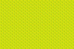 背景素材壁紙(螺旋の写真素材 [FYI00226998]