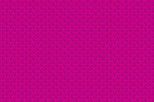 背景素材壁紙(螺旋の写真素材 [FYI00226999]
