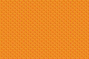 背景素材壁紙(螺旋の写真素材 [FYI00227000]