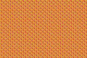 背景素材壁紙(螺旋の写真素材 [FYI00227001]