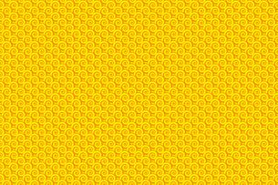 背景素材壁紙(螺旋の写真素材 [FYI00227009]