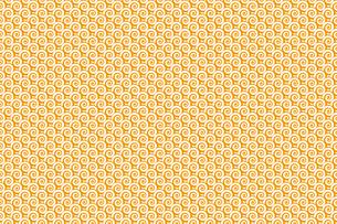 背景素材壁紙(螺旋の写真素材 [FYI00227013]
