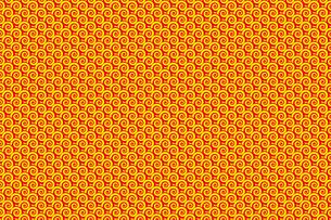 背景素材壁紙(螺旋の写真素材 [FYI00227014]