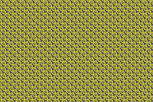 背景素材壁紙(螺旋の写真素材 [FYI00227015]