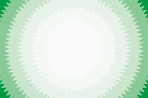 背景素材壁紙(放射状の写真素材 [FYI00227028]