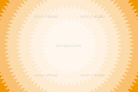 背景素材壁紙(放射状の写真素材 [FYI00227030]
