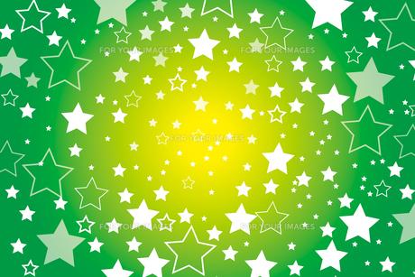 背景素材壁紙(星の写真素材 [FYI00227034]