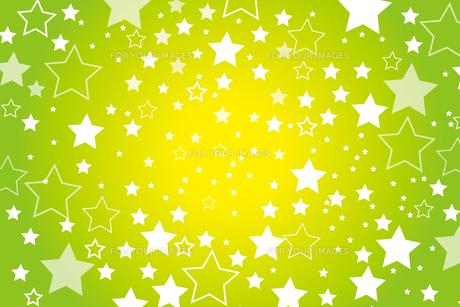 背景素材壁紙(星の写真素材 [FYI00227036]
