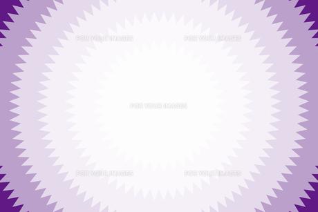 背景素材壁紙(放射状の写真素材 [FYI00227038]