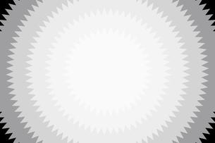 背景素材壁紙(放射状の写真素材 [FYI00227041]