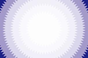 背景素材壁紙(放射状の写真素材 [FYI00227042]