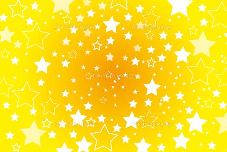 背景素材壁紙(星の写真素材 [FYI00227045]