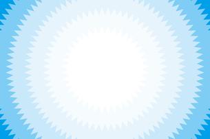 背景素材壁紙(放射状の写真素材 [FYI00227046]