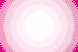 背景素材壁紙(放射状の写真素材 [FYI00227051]