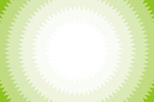 背景素材壁紙(放射状の写真素材 [FYI00227055]