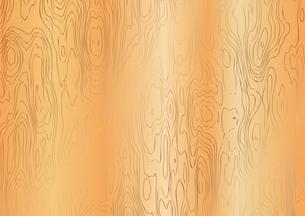 木目調の壁紙の素材 [FYI00227141]