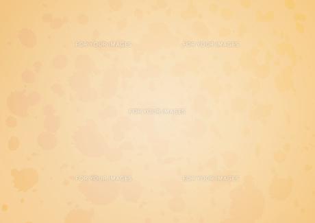 Antique paperの素材 [FYI00227144]