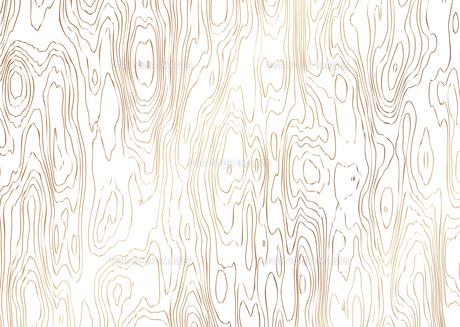 木目調の壁紙の素材 [FYI00227157]