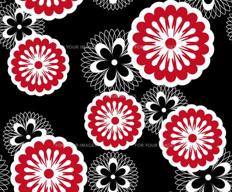 花の素材 [FYI00227195]