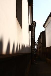 広島県、ともの浦の写真素材 [FYI00228879]