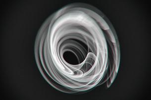フラクタルの写真素材 [FYI00232017]