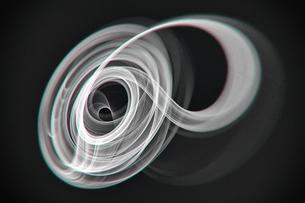 フラクタルの写真素材 [FYI00232020]