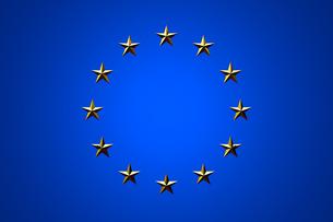 EUの写真素材 [FYI00232026]