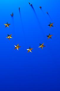 EUの写真素材 [FYI00232027]