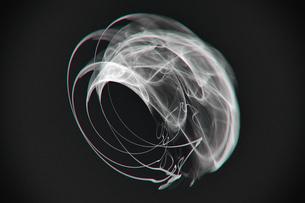 フラクタルの写真素材 [FYI00232028]