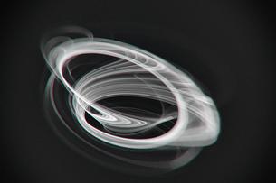 フラクタルの写真素材 [FYI00232036]