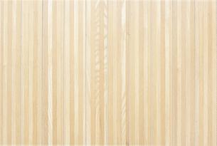 木の板の写真素材 [FYI00232264]