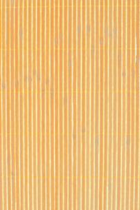 竹細工のランチマットの写真素材 [FYI00232267]