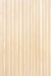 木の板の写真素材 [FYI00232284]
