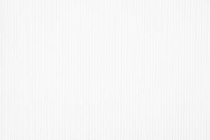 白いストライプの写真素材 [FYI00232301]