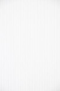 白いストライプの写真素材 [FYI00232315]