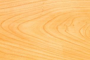木目の背景素材の写真素材 [FYI00232487]