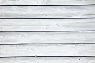 板壁の背景素材の写真素材 [FYI00232492]