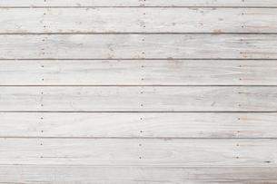 板壁の背景素材の素材 [FYI00232501]