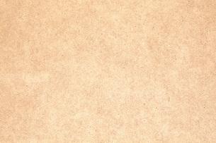 和紙の背景素材の写真素材 [FYI00232509]
