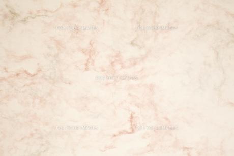 和紙の素材 [FYI00232511]