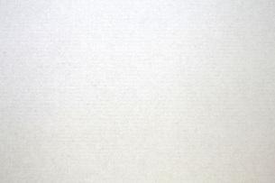 ダンボールの背景素材の写真素材 [FYI00232516]