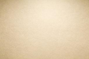 クラフト紙の背景素材の素材 [FYI00232520]
