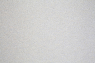 和紙の素材 [FYI00232522]